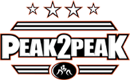 Peak 2 Peak Wrestling League