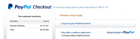 paypal_make_payment