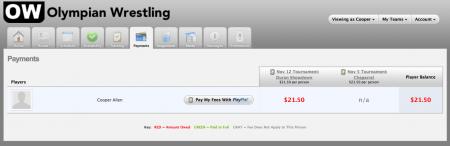 teamsnap_payments